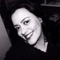 Melanie Fourie - Freelance Writer