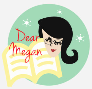 Dear Megan Comma Splices