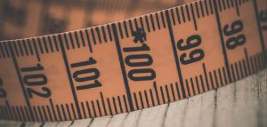 how to measure content performance