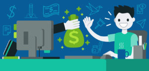 How Much to Pay Freelancers