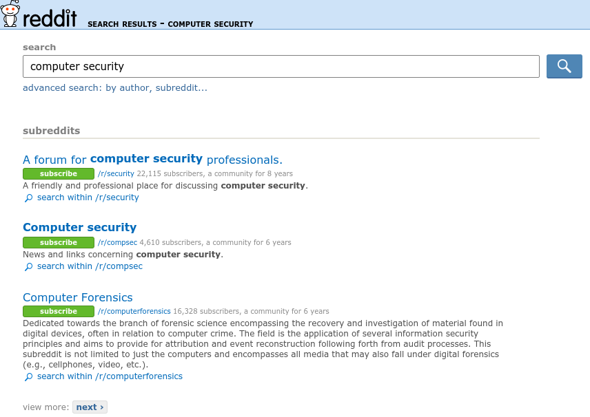 reddit-com-search-results-computer-security