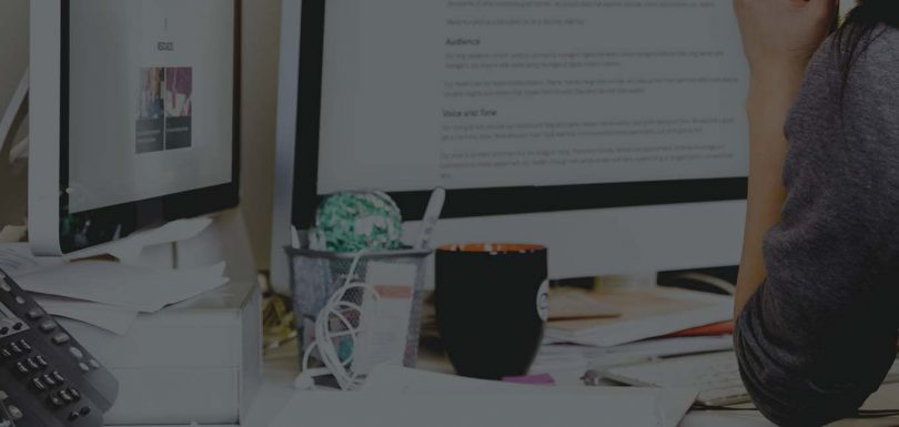 How to Write Blog Contributor Guidelines