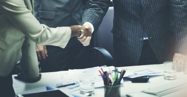 One Question to Ask When Launching a Co-Branded Partnership