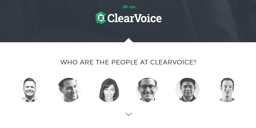 about-what-clearvoice-does-our-story-clearvoice