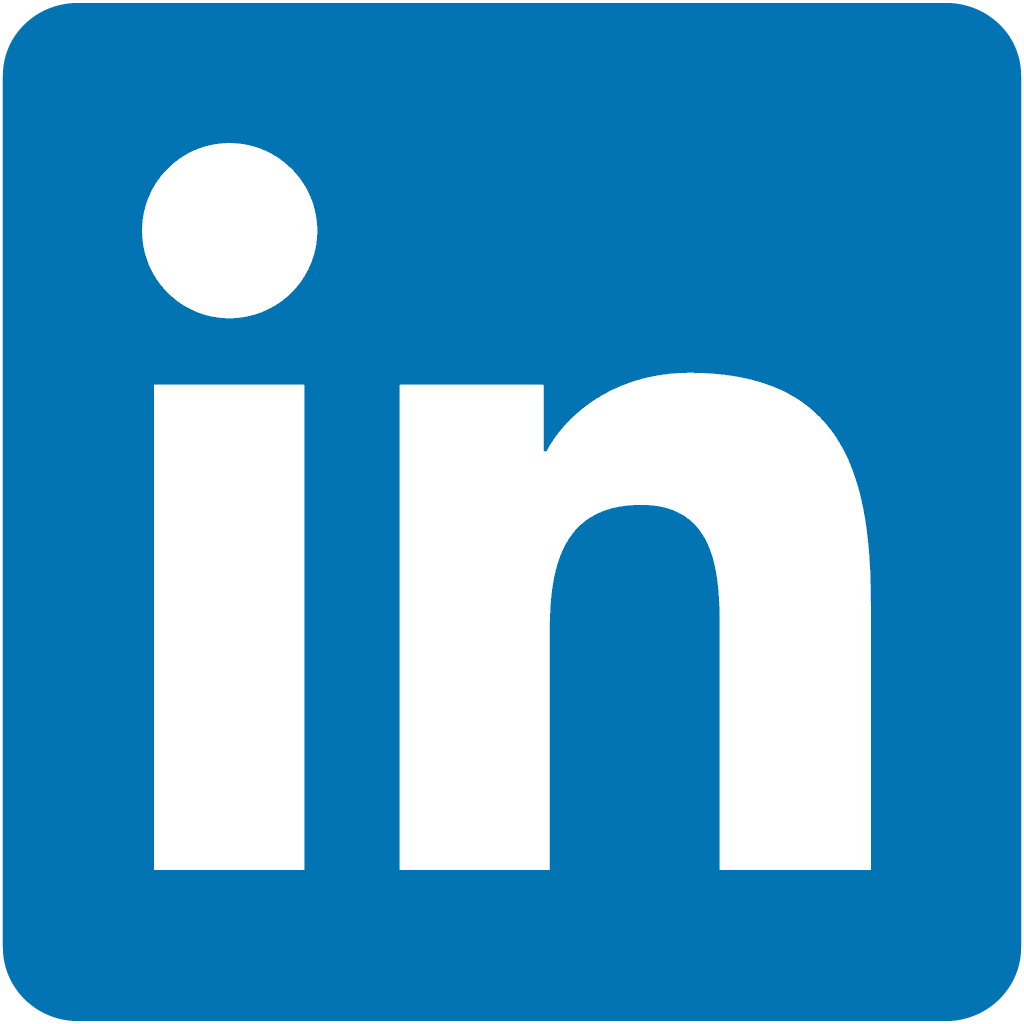 LinkedIn's mission and vision statements