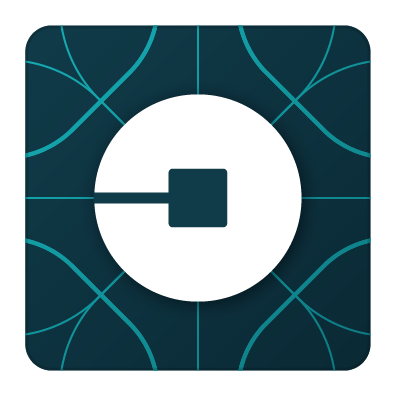 Uber's mission and vision statements