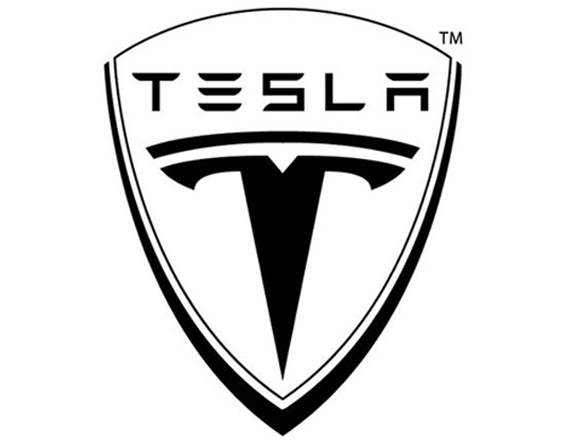 Tesla's mission and vision statements