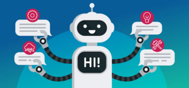 AI Sources to Make Own Chatbot