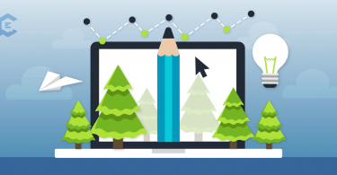 Making Your Evergreen Content Actionable