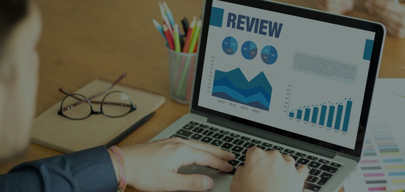 Automated Customer Review Solicitation