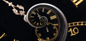 Time Management: The Five Primal Flows of Time - Content Planning and Calendars