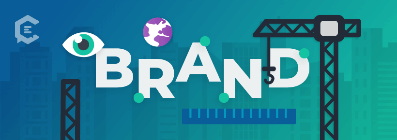 elements of defining your brand