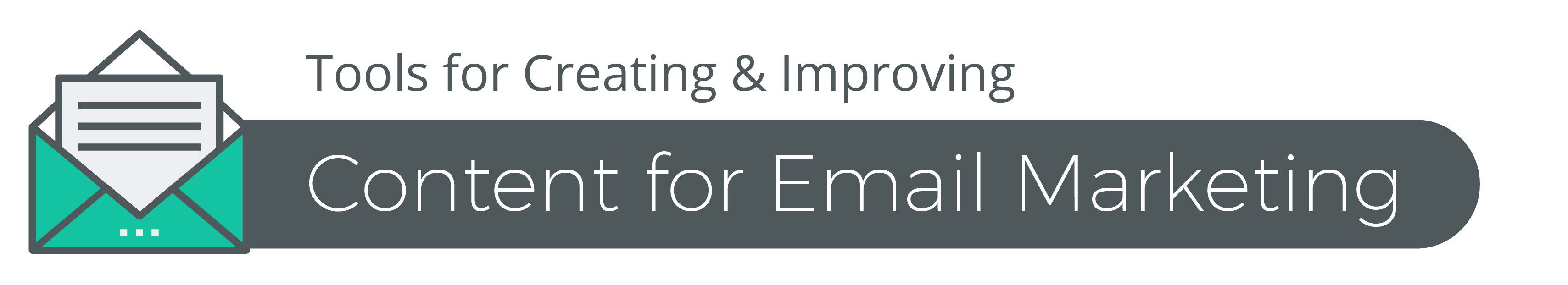 top content creation tools for email marketing
