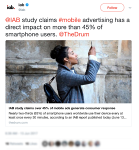 Top Content Marketing News #6: Mobile Usage Is Way Up, Even More