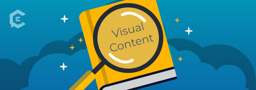the best visual storytelling tools for content marketers
