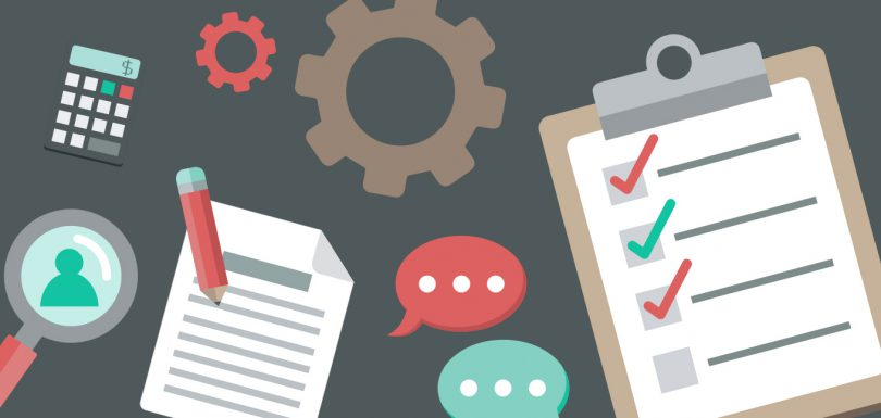consolidate your marketing tools