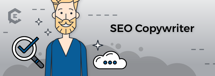 10 types of content writers: What's a SEO copywriter?