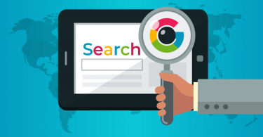 Google Search and Marketers