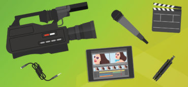 Live Video Playbook for Marketers