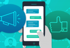 How to Increase Webinar Attendance With Your Own Concierge Chatbot