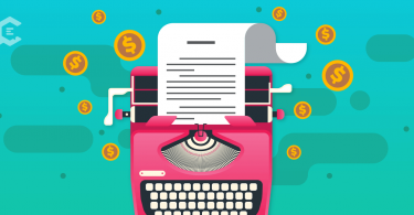 15 Scenarios When to Pay Freelance Writers Higher Rates