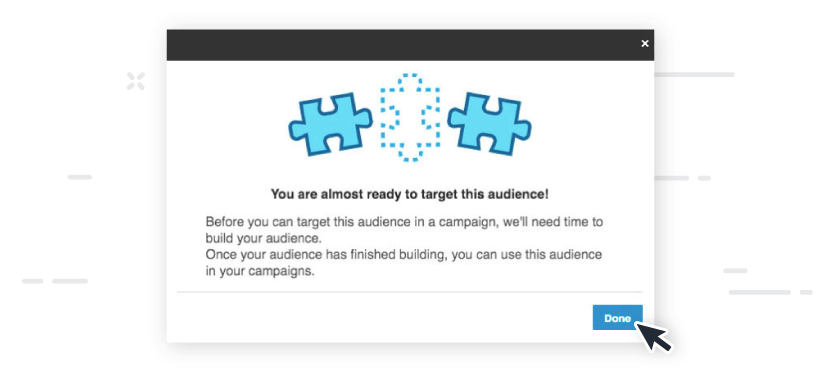 Tutorial: Prepping your target campaign list with LinkedIn Matched Audiences