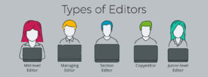 Freelance Editor Do I Need