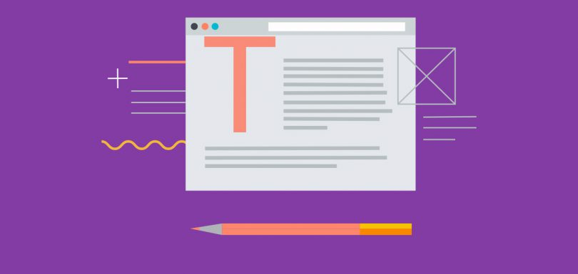 Guide to Blog Post Tagging