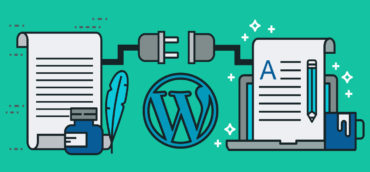 Wordpress Plugin Repurpose Content