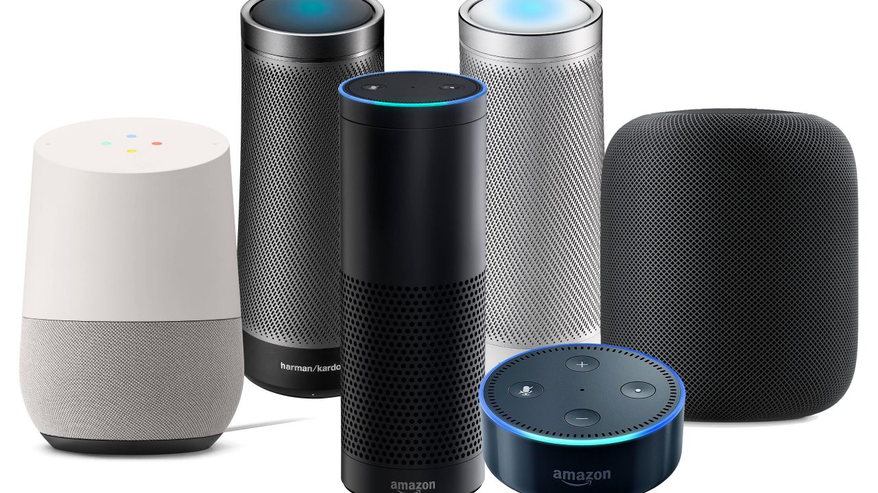 Getting Ahead of Martech Disruptions: Voice Search ...