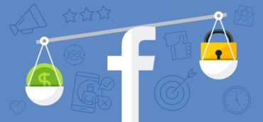 Facebook Advertising Principles Manifesto