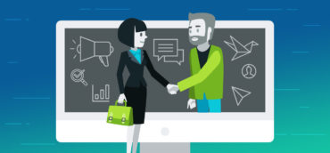Help Marketers Engage Better With Remote Workforce