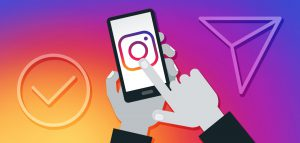 Additions Change How You Use Instagram