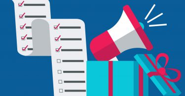 Marketers Wish List for 2018