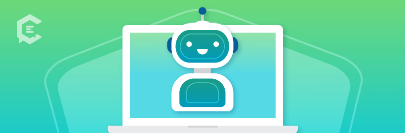 Tools for Creating ChatBots