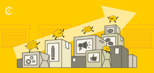 Case Study SpareFoot