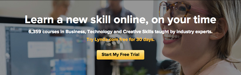 Online Courses to Improve Freelancer Toolbox