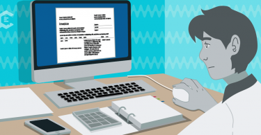 Freelance Writer's Guide to Taxes