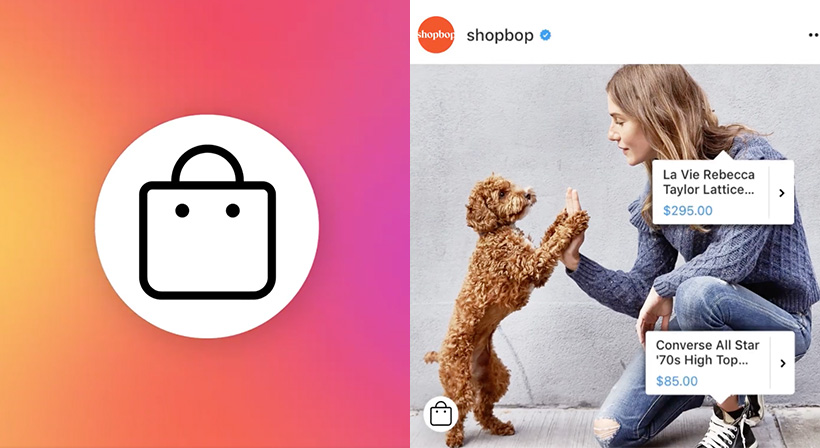 Instagram Small Changes Big Results