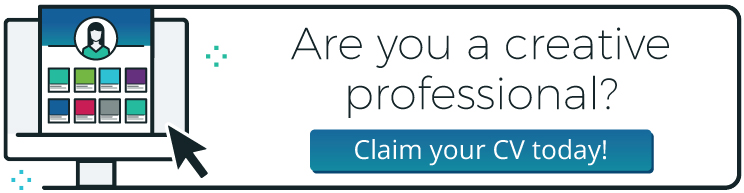 Are you a freelance writer? Claim your free portfolio