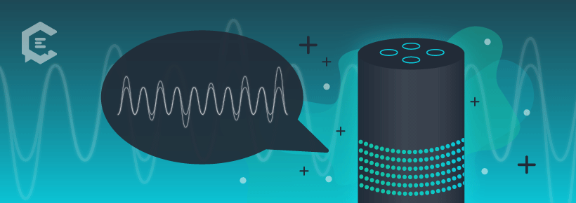 Content Marketing With Smart Speakers