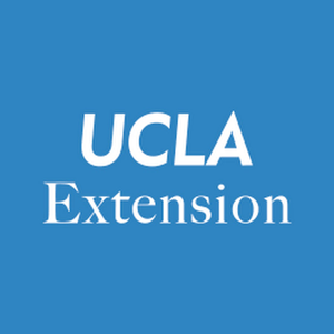 UCLA Extension Classes