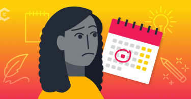 On Deadline: A Freelancer's Guide to Turn Everything in on Time