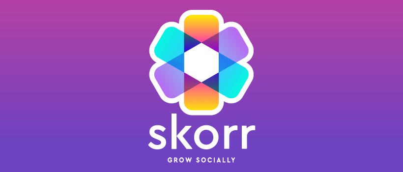 Social Influence Skorr