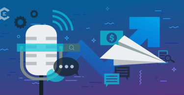 Internet Trends Report Touches on Voice Search, Freelancing