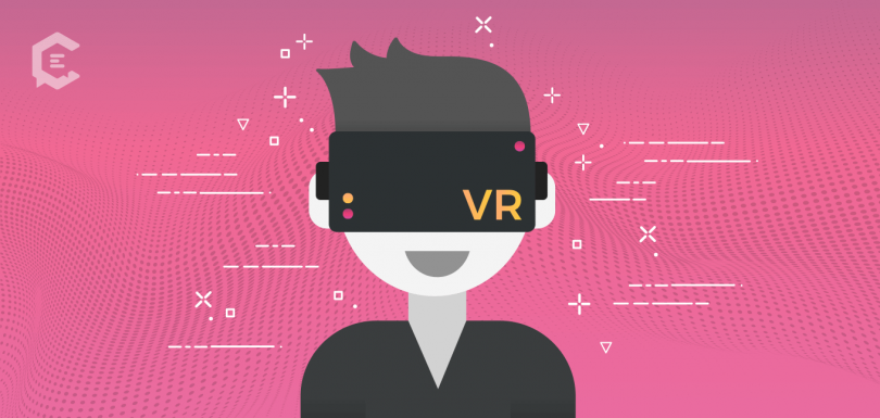 how to share brand on ar vr