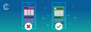 Why Mobile-First Design Matters for Future SEO