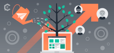 Use Content with HubSpot to Grow Audience