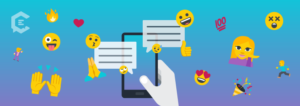 Emojis, GIFs, and Memes Could Be Your New Marketing Language
