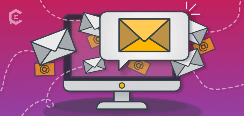 newsletter series how newletters are more powerful email